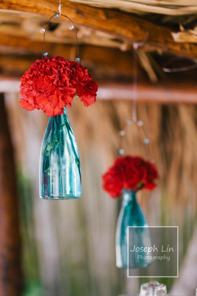 Tulum Wedding 112