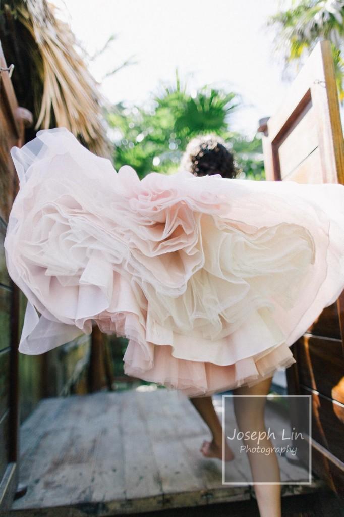 Tulum Wedding 118