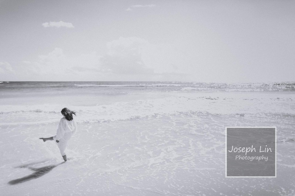 Tulum Wedding 129