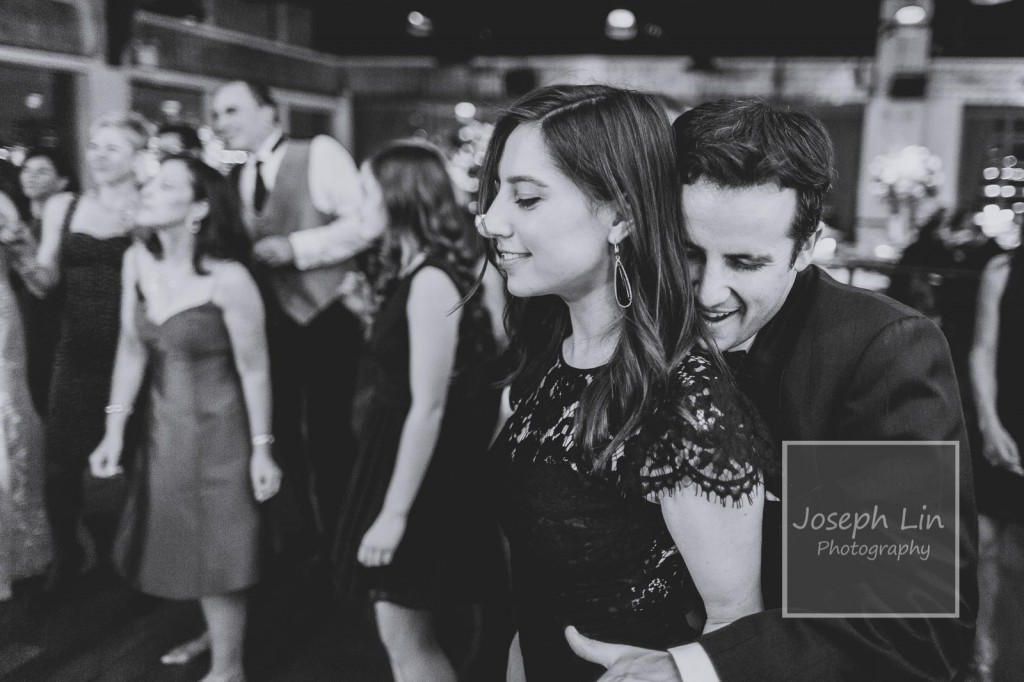 The Light House Chelsea Piers Wedding 009