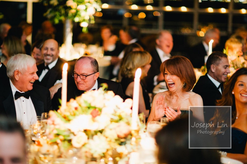 The Light House Chelsea Piers Wedding 025