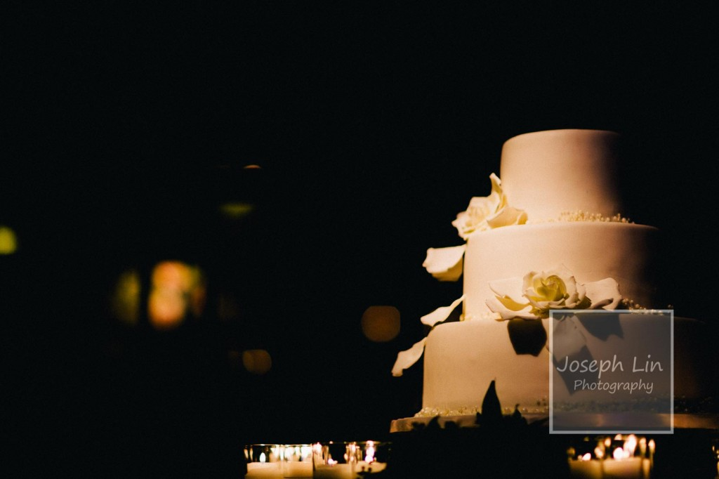 The Light House Chelsea Piers Wedding 038