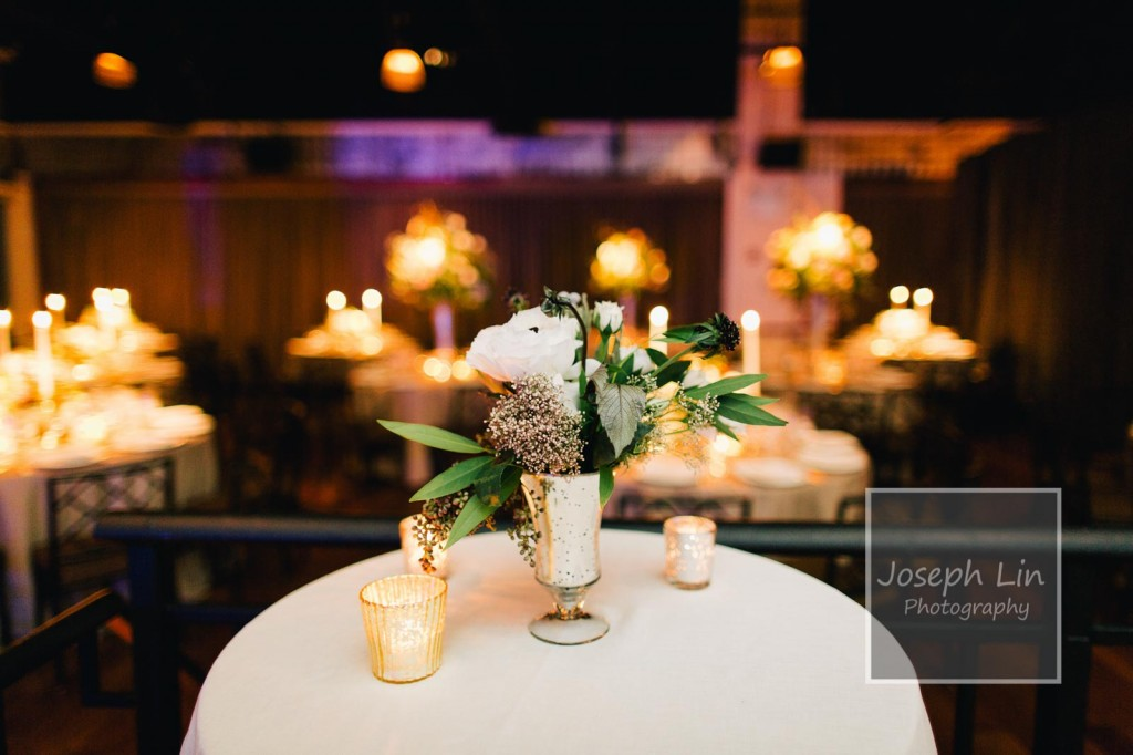The Light House Chelsea Piers Wedding 040