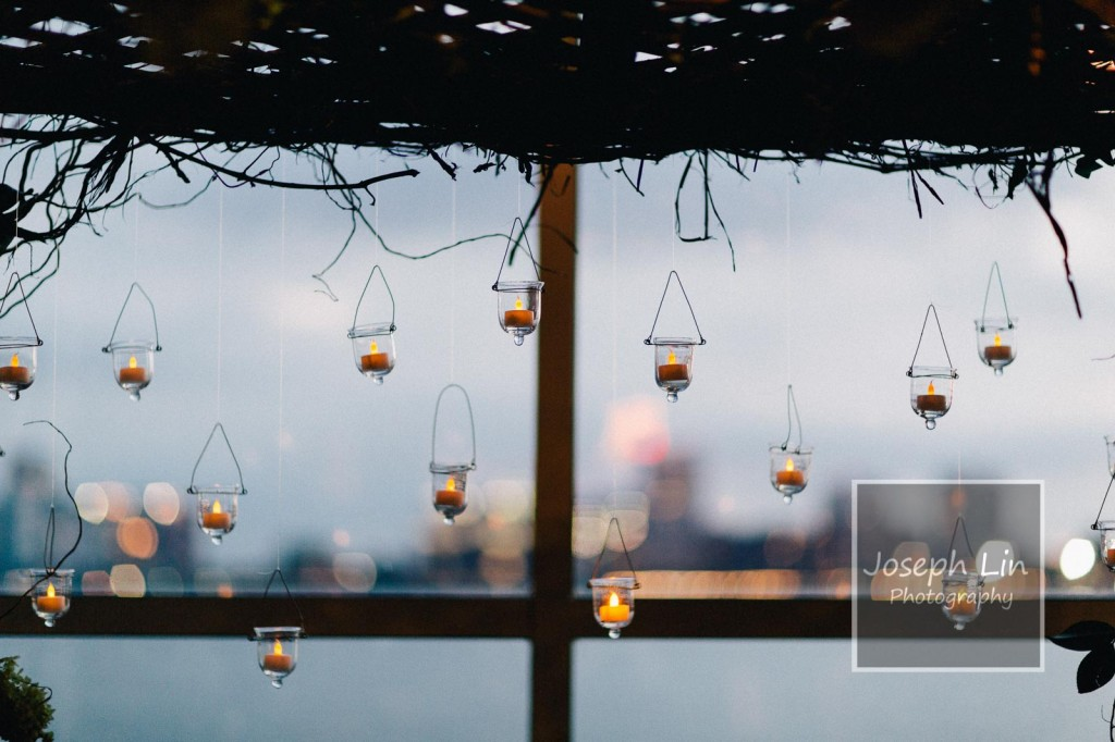 The Light House Chelsea Piers Wedding 052