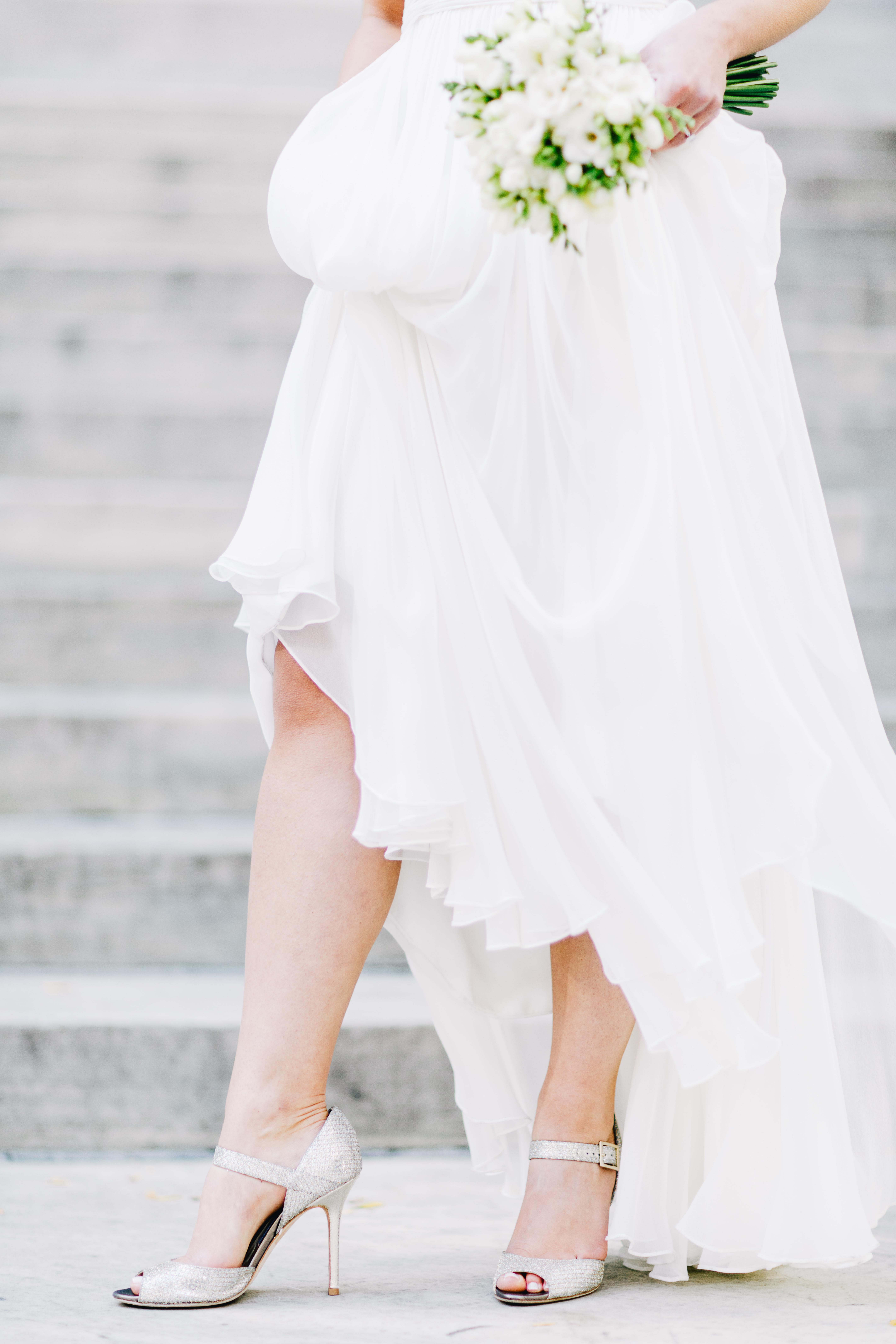 Bryant Park Grill Wedding Jessica + Ariel 0188