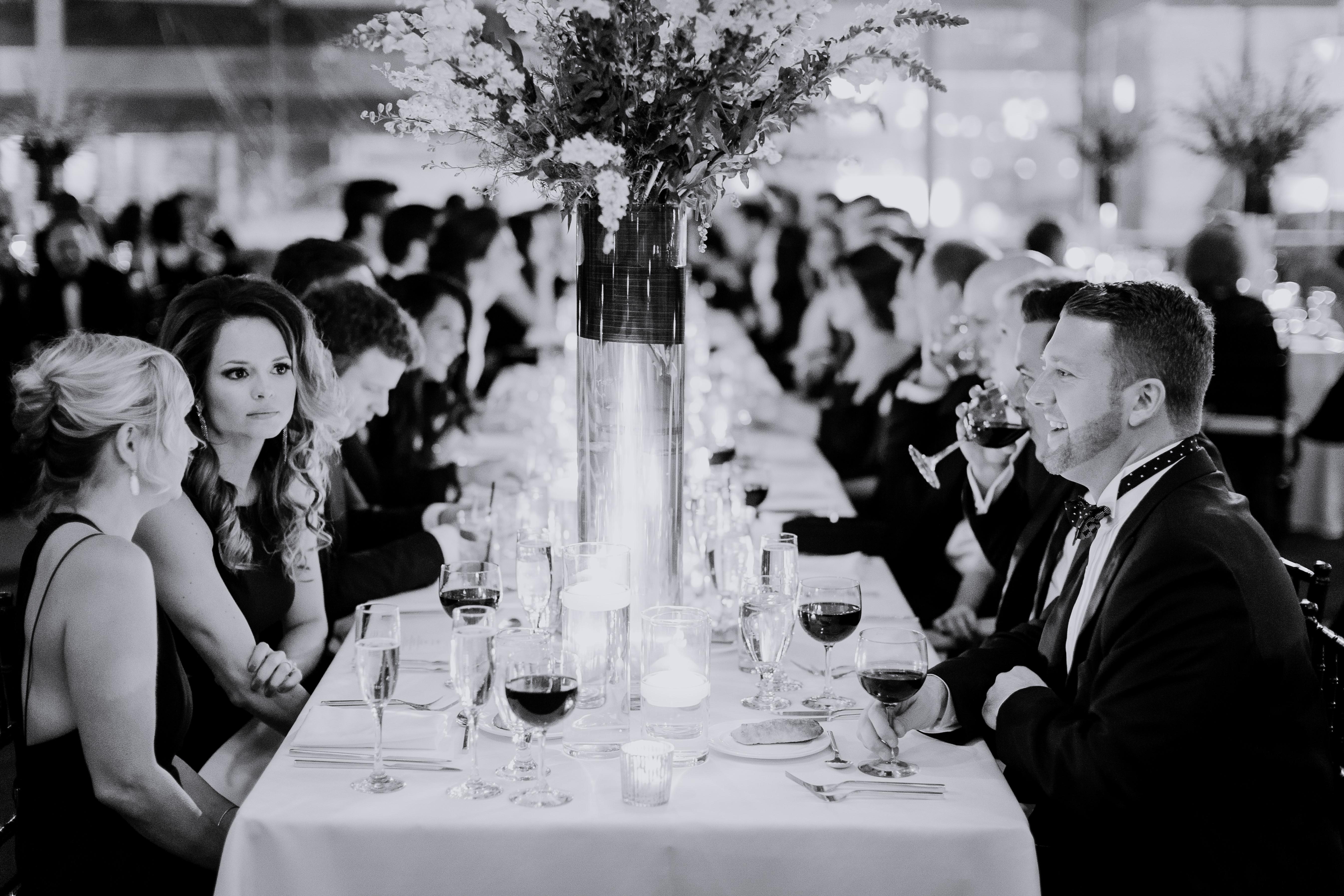 Bryant Park Grill Wedding Jessica + Ariel 0592