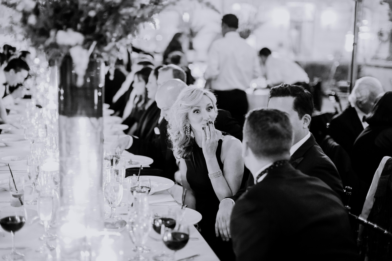 Bryant Park Grill Wedding Jessica + Ariel 0616