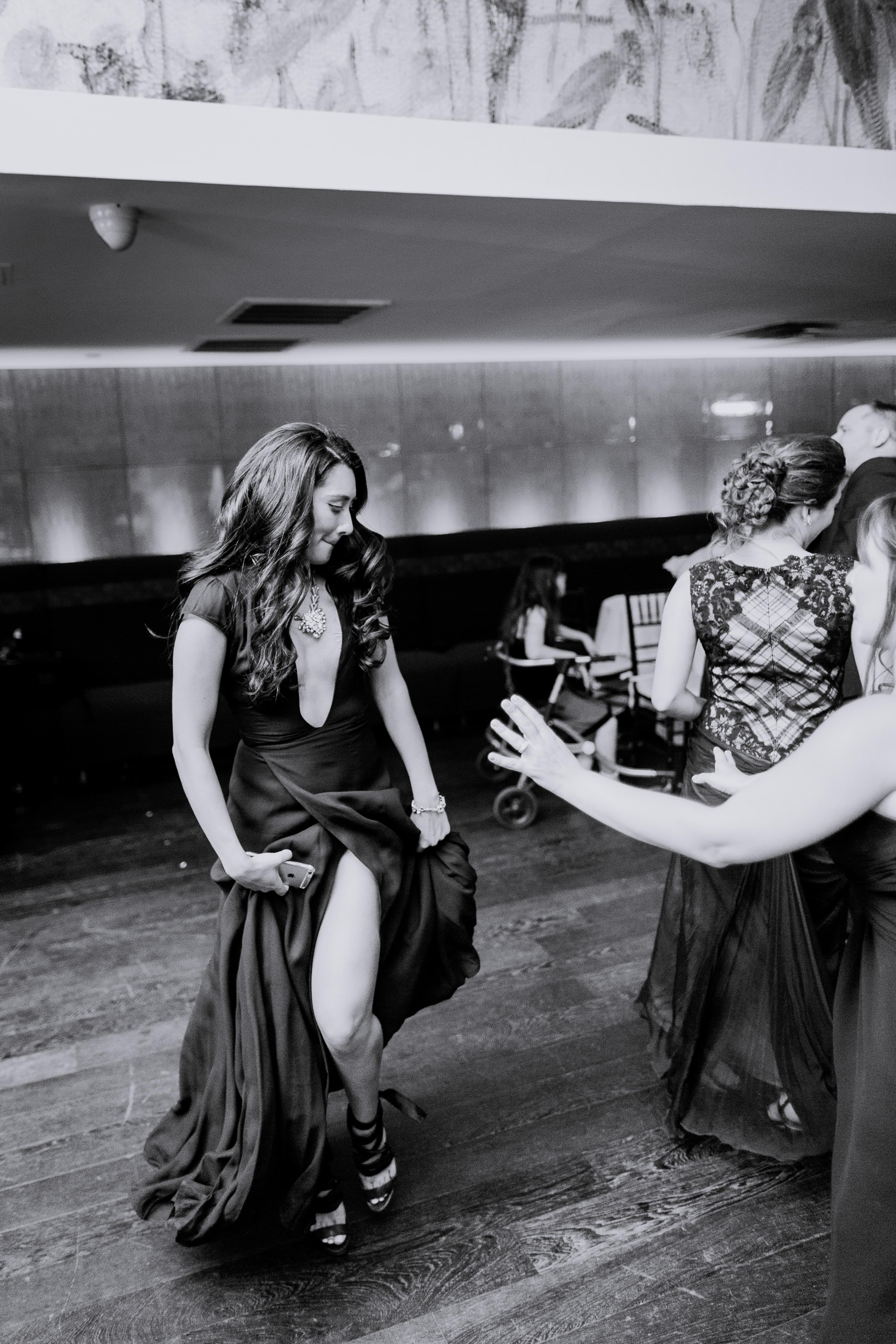 Bryant Park Grill Wedding Jessica + Ariel 0795