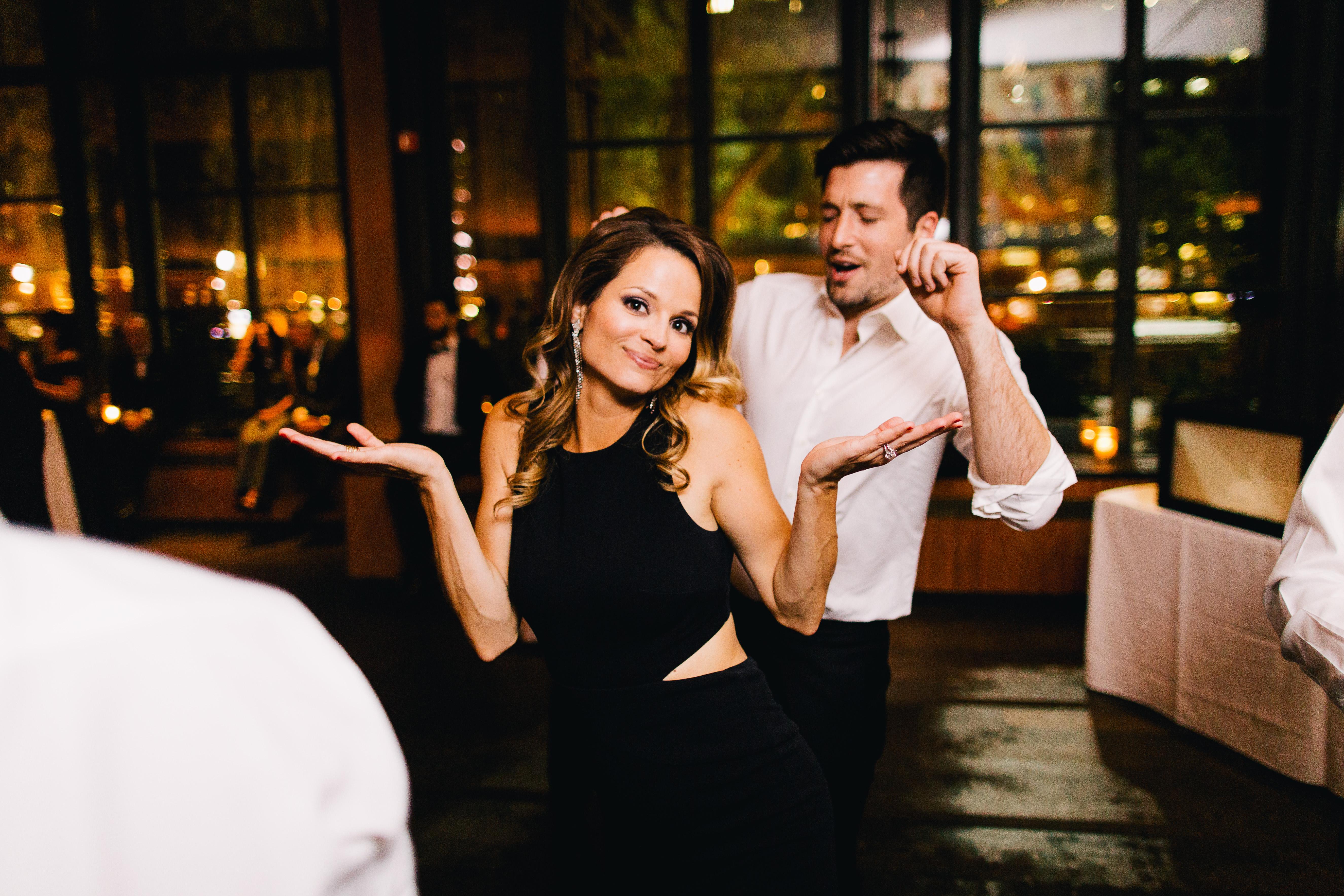 Bryant Park Grill Wedding Jessica + Ariel 0866